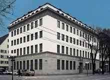 Museum Rosengart, Luzern