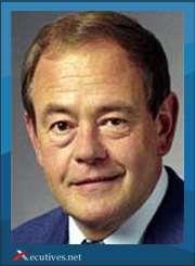 Prof. Dr. Rudolf Steiger