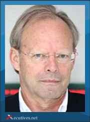 Prof. Dr. Peter Gross