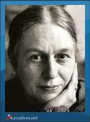 Bettina Eichin (c) Max Galli