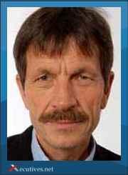 Prof. Dr. Ueli Mäder