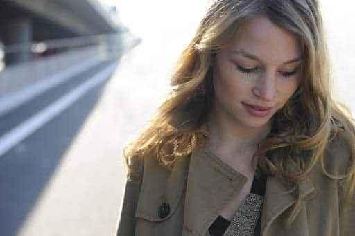 Anna Rossinelli (c) Anna Rossinelli