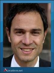 Dr. Daniele Ganser. Foto: Basile Bornand