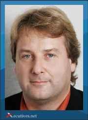 Dr. Christoph E. Hänggi (c) Felix Jehle