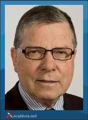 Werner Messmer