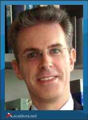 Prof. Dr. Sergio Rossi