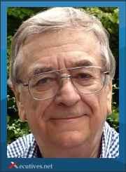 Howard Suber