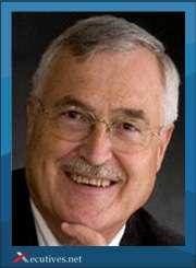 Prof. Dr. Albert A. Stahel
