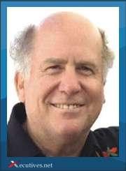 Willie Nininger
