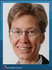 Prof. Dr. Astrid Epiney