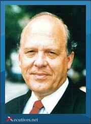 Klaus J. Stöhlker