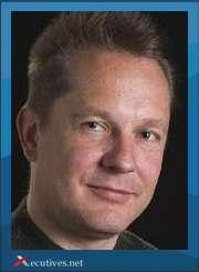 Prof. Dr. Hans Peter Beck