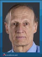 Dr. Rainer Füeg
