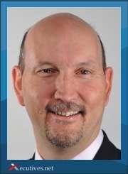 Prof. Markus Zemp