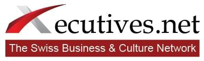 Xecutives.net-Logo retina
