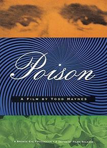 1991 - Poison