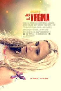2010 - Virginia