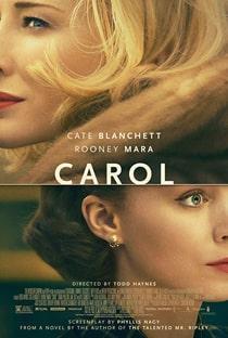 2015 - Carol