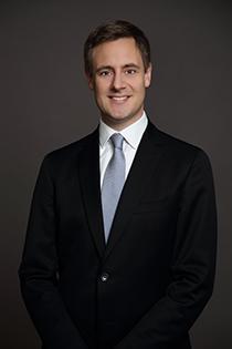 Xecutives.net-Interview Dr. Jens Steger Rechtsanwalt