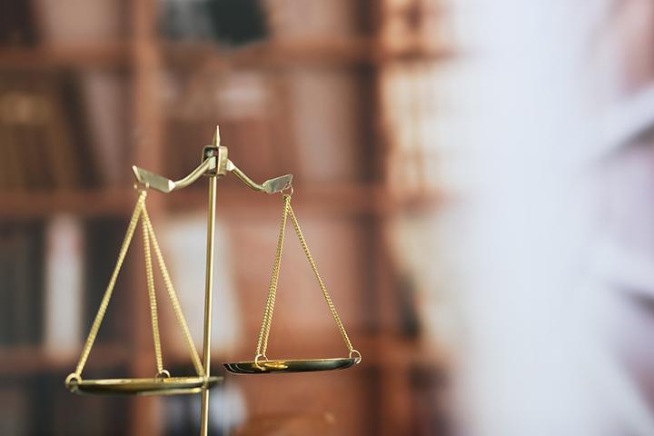 Xecutives.net-Interview Recht Anwalt Zukunft