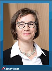 Ulrike Babusiaux Xecutives.net-Interview