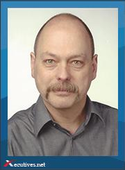 Andreas Haussener Xecutives.net-Interview