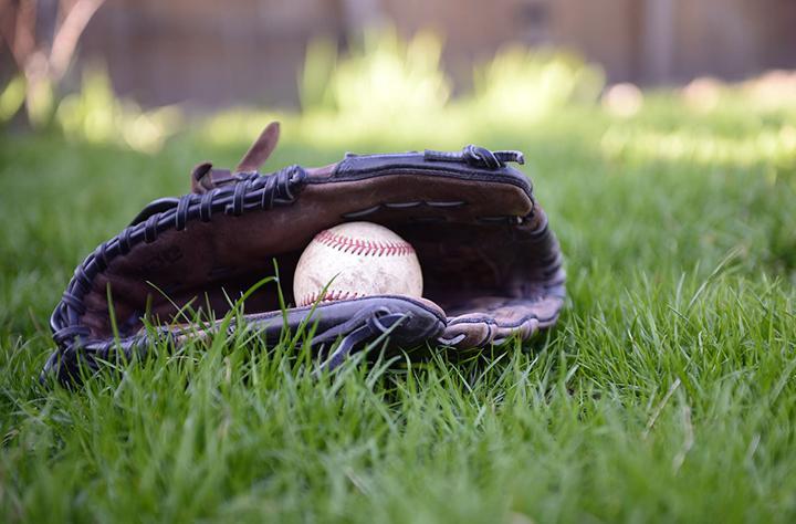 Xecutives.net-Interview John Baum - Baseball