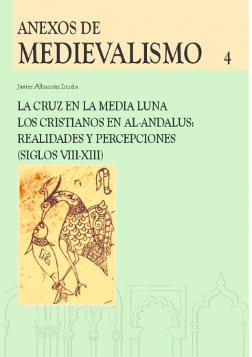 Anexos de medievalismo_Xecutives-Interview mit Javier Albarrán