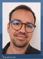 Xecutives.net-Interview_Javier Albarrán-portrait