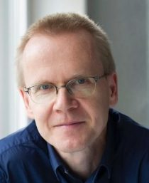 Dr.phil. Bruno Meier, Mediävist, Autor, Projektberater und Verleger